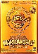 Wario World (JP)