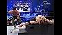 Umaga vs. John Cena