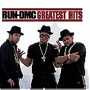 Run-D.M.C. - Greatest Hits
