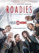 Roadies                                  (2016-2016)