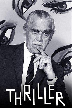 Boris Karloff's Thriller (1960)