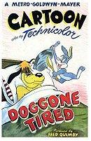 Doggone Tired (1949)