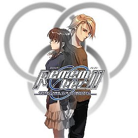 Remember11 -The Age of Infinity-