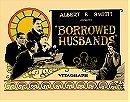 Borrowed Husbands
