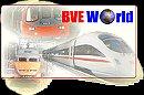 BVE Trainsim (Boso View Express)