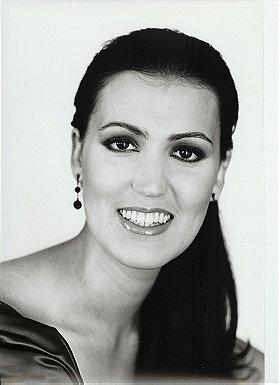 Renae Jacobs