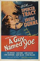 A Guy Named Joe (1943)