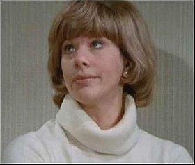 Sheila Fearn