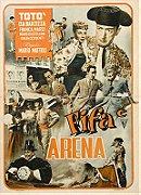 Fifa e arena (1948)