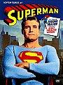 Adventures of Superman - Season 2