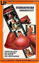 Can You Keep It Up for a Week [VHS]