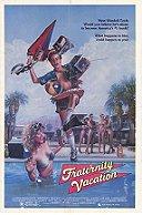 Fraternity Vacation                                  (1985)