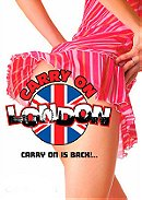 Carry On London