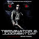 Terminator 2 - Judgment Day: Original Motion Picture Soundtrack