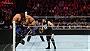 Cesaro vs. AJ Styles vs. Chris Jericho vs. Kevin Owens (WWE, Raw 04/04/16)
