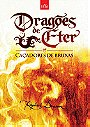 Caçadores de Bruxas (Dragões de Éter Vol.1)