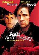 Ash Wednesday                                  (2002)