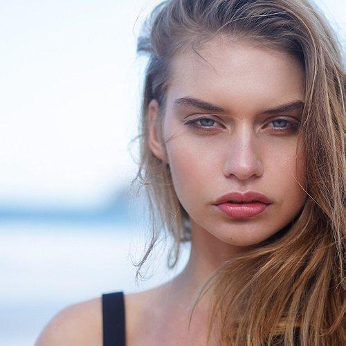 Avril Alexander