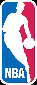 Basketball [NBA]