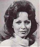 Dorrie Kavanaugh