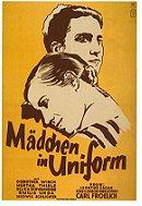Maidens in Uniform