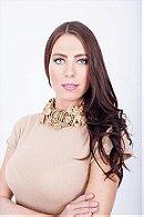Patrícia Da Silva