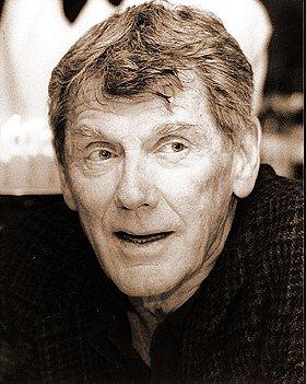 Robert Butler