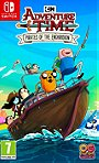 Adventure Time: Pirates of the Enchiridion for Nintendo Switch