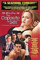 The Opposite Of Sex (1997)