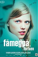 Turn Me On, Dammit!