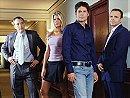 Dr. Vegas                                  (2004-2005)