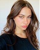 Yara Khmidan