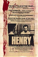 Henry: Portrait of a Serial Killer