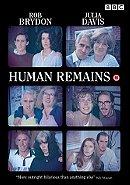 Human Remains                                  (2000- )