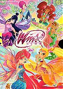 Winx Club