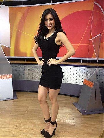 Naile Lopez