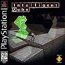 I.Q intelligent cube
