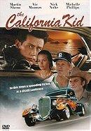 The California Kid
