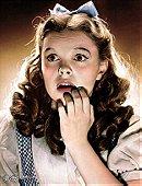 Dorothy Gale (Judy Garland)