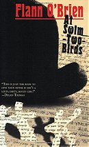 At Swim-Two-Birds (Irish Literature Series)