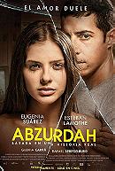 Abzurdah