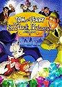 Tom and Jerry Meet Sherlock Holmes