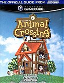 Animal Crossing : The Official Nintendo Player's Guide