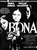Bona (1980)