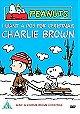 I Want a Dog for Christmas, Charlie Brown                                  (2003)