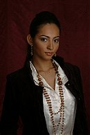 Dalia Hernandez
