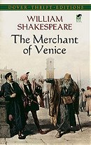 The Merchant of Venice (Oxford Shakespeare)