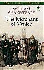 The Merchant of Venice (Oxford Shakespeare)