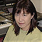 Yôko Chimura