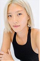Haejin Lee
